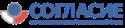 Акционерное общество «Негосударственный пенсионный фонд Согласие»