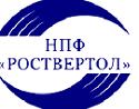 """Негосударственный пенсионный фонд """"Роствертол"""""""