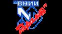 ВНИИЭФ-ГАРАНТ