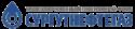 Акционерное общество «Негосударственный пенсионный фонд «Сургутнефтегаз»