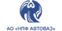 """Открытое акционерное общество """"Негосударственный пенсионный фонд открытого акционерного общества «АВТОВАЗ»"""