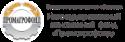 """Закрытое акционерное общество """"Негосударственный пенсионный фонд """"Промагрофонд"""""""