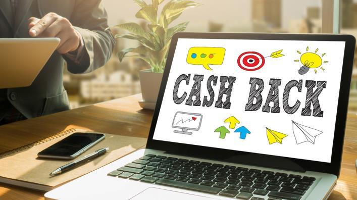 отп банк в санкт-петербурге кредит наличными условия первый займ без переплаты