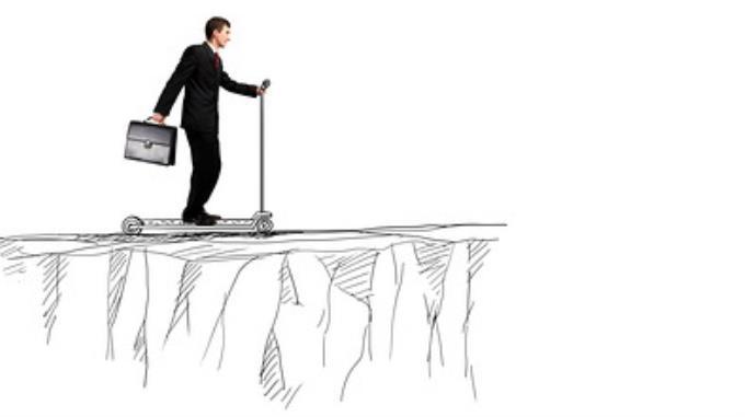 Инвесторы будут сами отвечать за риски на рынке ценных бумаг