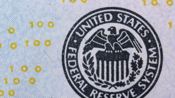 ФРС США сохранила базовую ставку на уровне 0—0,25%