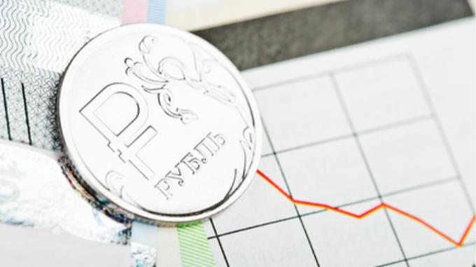 Рубль будет падать