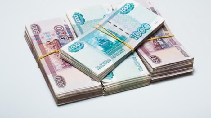 Популярность банковских вкладов выросла