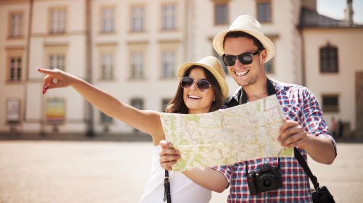 Страховка для путешествий за границу в разные страны: стоимость и правила, зачем нужна и что дает?