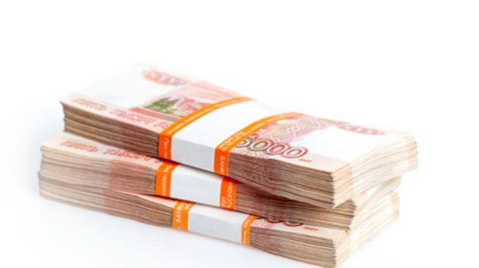Рублевые депозиты банки открывают на более выгодных условиях