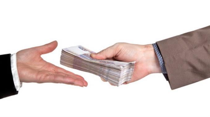 Клиентам, готовым пойти на риск, банк может предложить вложиться в МФО