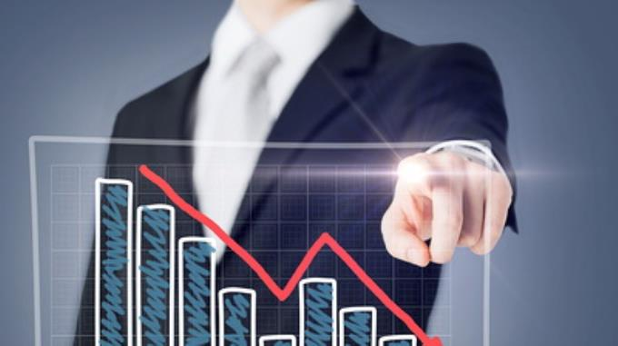 Экономика России будет восстанавливаться медленно