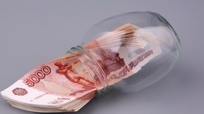 Банк России передаст прибыль в бюджет