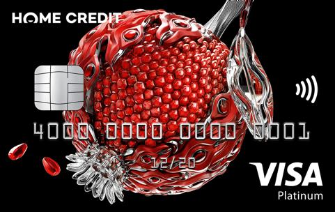 Бесплатный звонок в хоум кредит банк