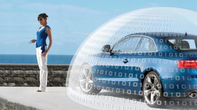 Ремонт по КАСКО в 2020 - сроки подменный автомобиль у официального дилера