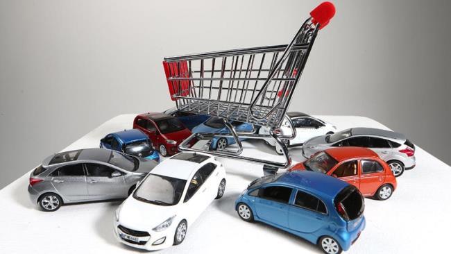 УТС по Каско - утрата товарной стоимости автомобиля