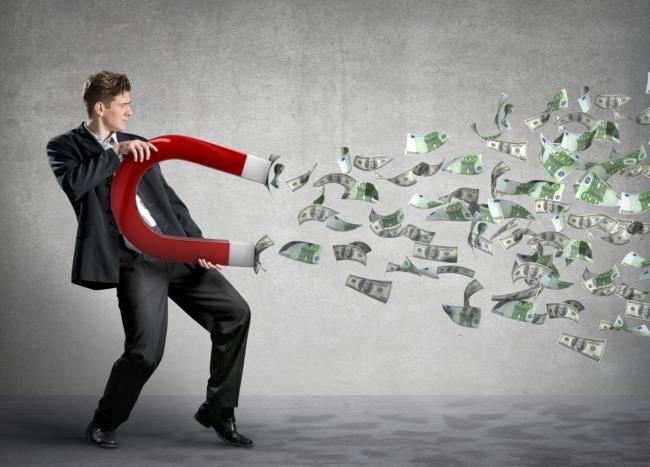 Банковские вклады (депозиты в банках)— что это такое и какие виды депозитных вкладов бывают   4 этапа по расчету вклада