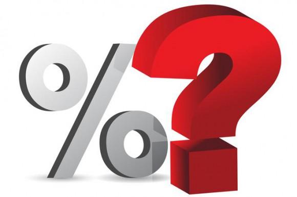 Требования к заемщикам по ипотеке на новостройки