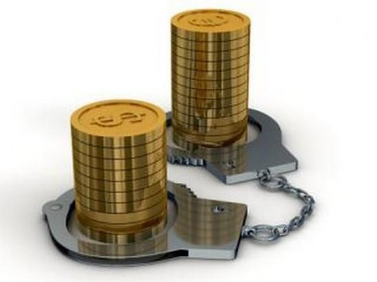 Что делать при банкротстве банка — Wealth Adviser