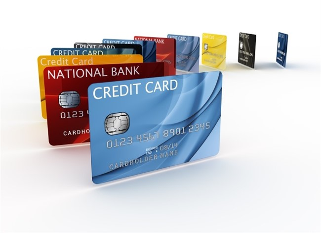 получить деньги онлайн на карту с плохой кредитной историей