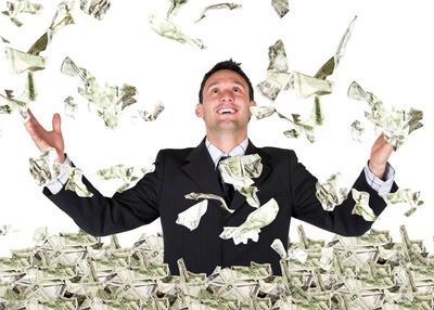 Как сделать возврат средств по ошибочному платежу в Сбербанке{q}