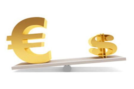 Может ли евро подешеветь