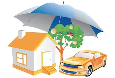 правила страхования имущества - причины отказа в выплате по страховке