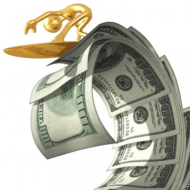 инвестиции в МФО как проверить микрофинансовую организацию