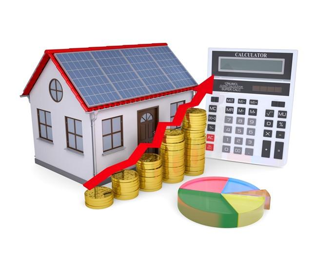 срок действия справки 2 ндфл для ипотеки полгода