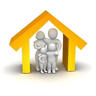 Заканчивается страховка по ипотеке