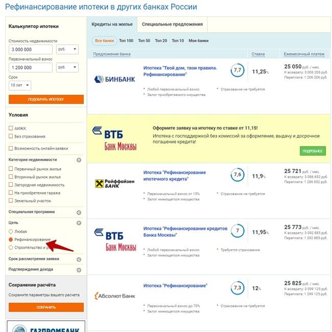 помощь получения кредита с плохой кредитной историей в москве для рф