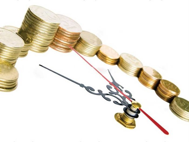 Кредитные каникулы - предоставление отсрочки по кредиту