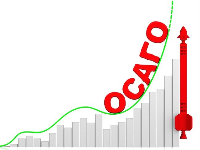 базовый страховой тариф ОСАГО