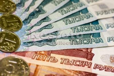 Размен денег бесплатно в каких банках