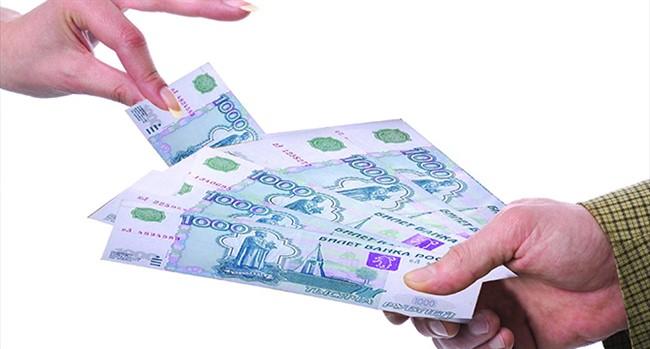 Статьи о займе в компании Мой Займ обзоры и советы