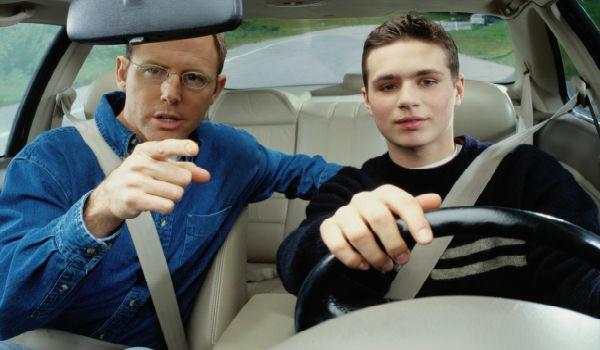 Стаж вождения для страховки ОСАГО: как считается водительский стаж, как его узнать, какой стаж нужен для уменьшения стоимости