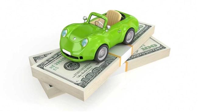 взять кредит под залог машины без справки о доходах