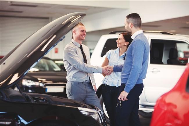 Как купить авто с ломбарда наклейка на авто денег нет но вы держитесь