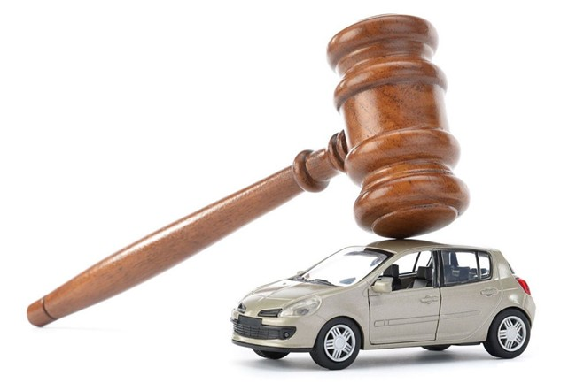 Ломбард продал кредитный авто аренда авто без водителя спб и без залога