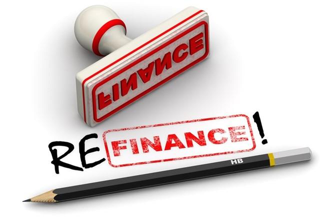 Что такое реструктуризация кредита{q} Перекредитация кредита в другом банке.