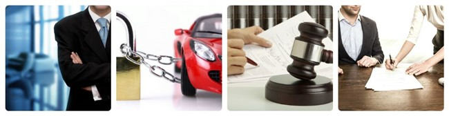 Заложить автомобиль в автоломбарде как регистрировать залог авто