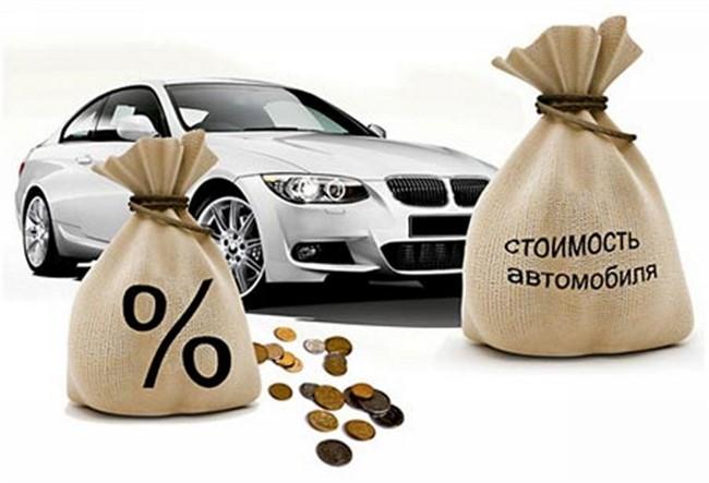 Автоломбард генеральная доверенность о автосалоны в москве домодедовская
