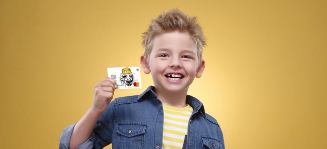 Ребенок в 4 года играть в карты как заработать в интернете деньги в онлайн казино