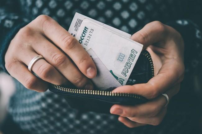 Как вернуть страховку по кредиту: можно ли, как получить свои деньги