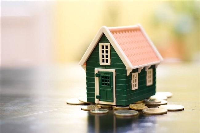 Какие документы требует банк при ипотеке на квартиру