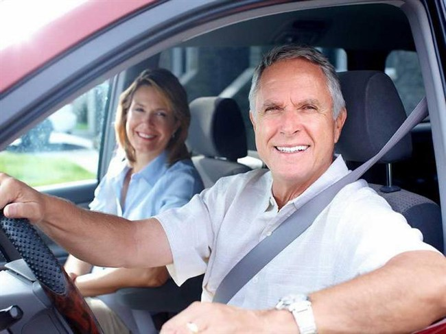 Как добавить водителя в страховку осаго