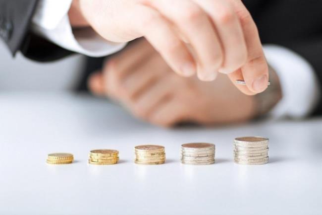 Капитализация процентов. Выгода ежемесячной капитализации процентов по вкладу