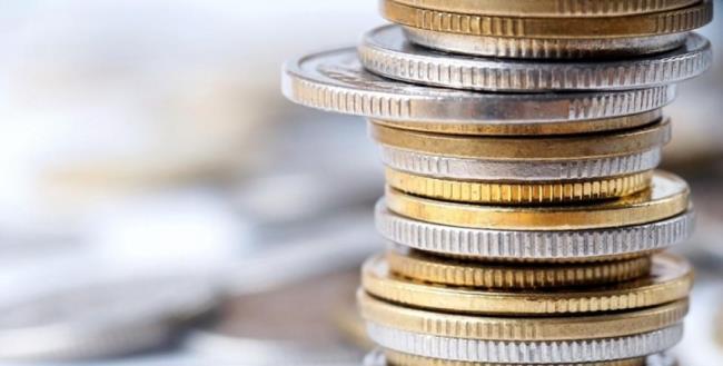 Страхование вкладов и сумма возмещения на 2020 год