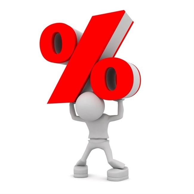 Комиссия за предоставление кредита