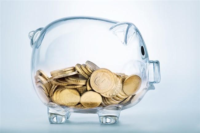 положить деньги на срочный вкладкредитка тинькофф отзывы 2020 год