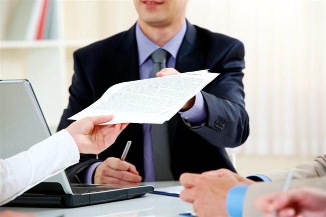 Какие документы нужны для ипотеки в 2019 году? Можно ли купить справки для ипотеки с подтверждением дохода?